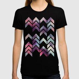 Chevron Dream T-shirt