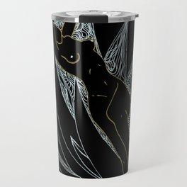 Renacer Travel Mug