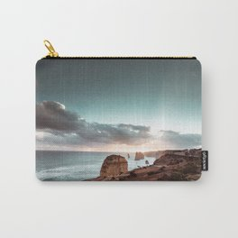 twelve apostles Carry-All Pouch