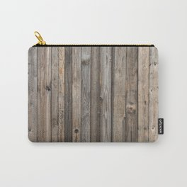 Boards Carry-All Pouch