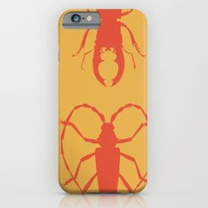 Beetle Grid V3 iPhone 6s Slim Case