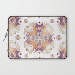 Kaleidoscope I-I Laptop Sleeve