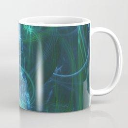 Dress of Fertility Coffee Mug