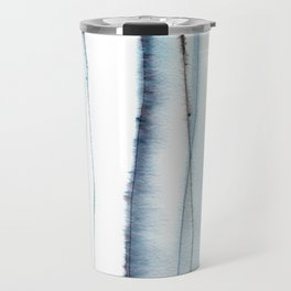 Drift Travel Mug