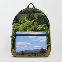 brigadoon Backpack