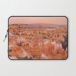 Bryce Canyon Magic  Laptop Sleeve