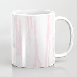 Nagashi Pink Coffee Mug