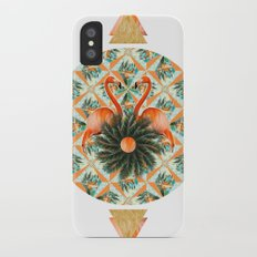 ▲ MOLOKAI ▲ Slim Case iPhone X