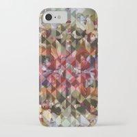 wonderland iPhone & iPod Cases featuring Wonderland by Angelo Cerantola