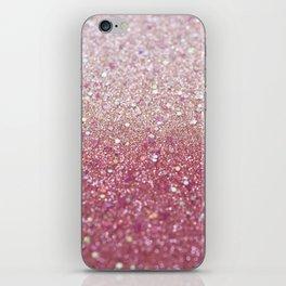 Joyful Spring iPhone Skin