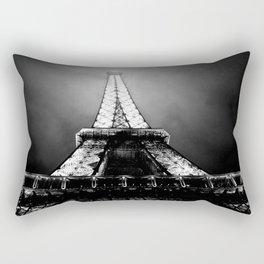 Landing Zone Rectangular Pillow