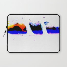 Sycamore View Laptop Sleeve