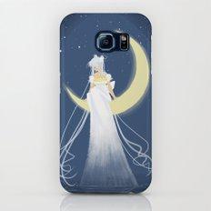 Moon Princess Galaxy S7 Slim Case