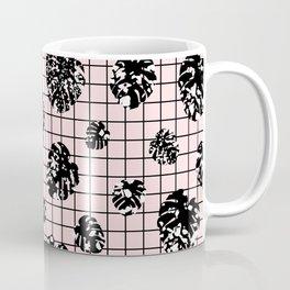 NOTES 01 Coffee Mug