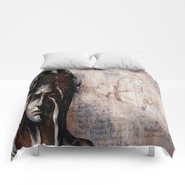 """CH"" Cluster Headache Comforters"