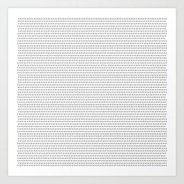 ExOh Kunstdrucke