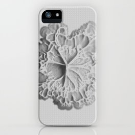 There's even more growing iPhone Case