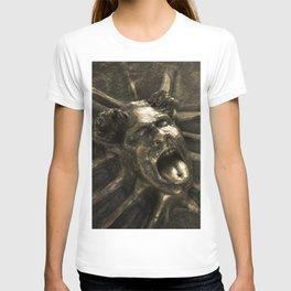 Prodigal T-shirt