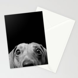 Bad Boy Stationery Cards