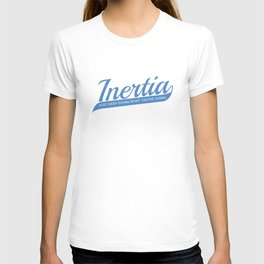 Inertia T-shirt