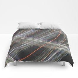 lights Comforters
