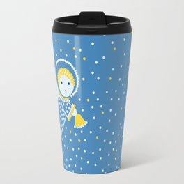 MAGIC ANGEL Travel Mug