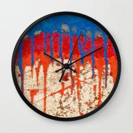 Covis Wall Clock