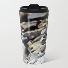 Balance Stones Travel Mug