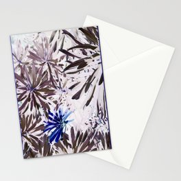 Blawesome Stationery Cards