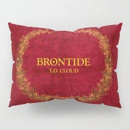 Brontide Pillow Sham