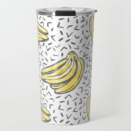 Go Bananas! Travel Mug