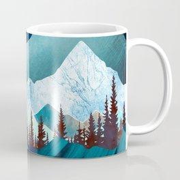 Moon Bay Coffee Mug