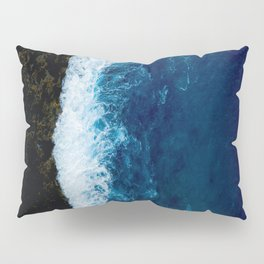 Sea 8 Pillow Sham