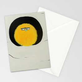 I want to take you home. Stationery Cards