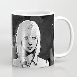 Yumikuri Coffee Mug