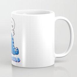 Fargield Coffee Mug