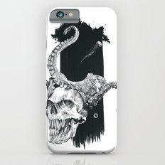 Deep Ocean iPhone 6s Slim Case