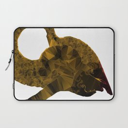 Arjuna Laptop Sleeve