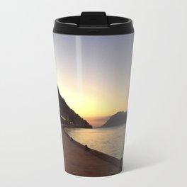 Santoña Travel Mug
