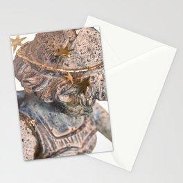 Dreamland Faerie (Lens Flair) Stationery Cards