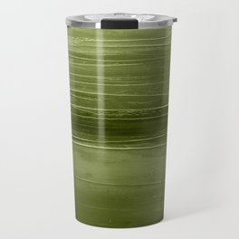 Sage Green Travel Mug