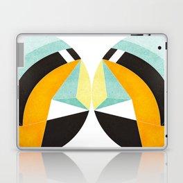 Right Light Laptop & iPad Skin
