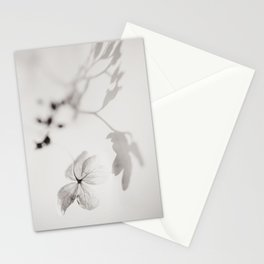 Hortensia Stationery Cards