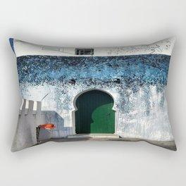 Definitions Rectangular Pillow