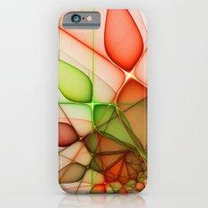 Veildance series 3 Slim Case iPhone 6s