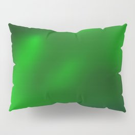 Abstract 8832 Pillow Sham