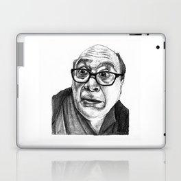 Danny DeVito Laptop & iPad Skin
