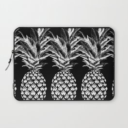 Tropical Sweetness Laptop Sleeve