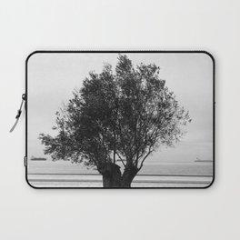 Olive Tree Laptop Sleeve
