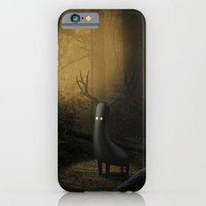 s o r p r e s o n e l b o s c o Slim Case iPhone 6s